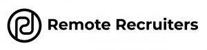Logo Remote Recruiters