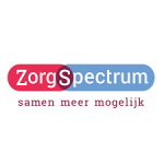 Zorgspectrum logo